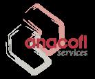 Anacofi Service Logo