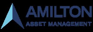 AMILTON-logo