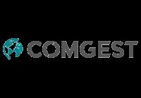 COMGEST SA