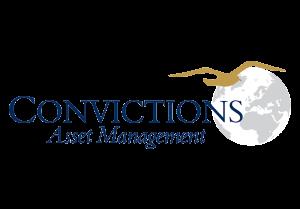 Convictions AM