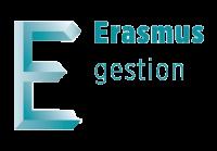 Erasmus Gestion