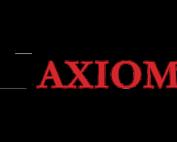 Logo_Axiom
