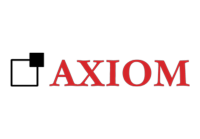 Logo_Axiom