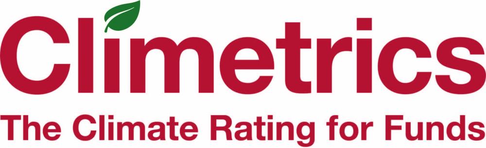 Climetrics logo